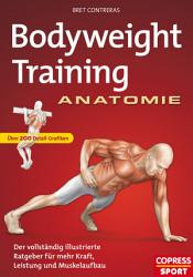 Bodyweight Training Anatomie PDF