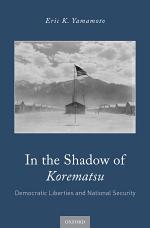 In the Shadow of Korematsu