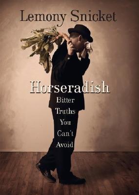 Horseradish PDF