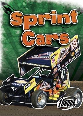 Sprint Cars