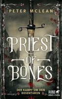 Priest of Bones PDF