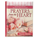 Prayers from the Heart
