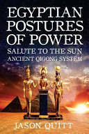 Egyptian Postures of Power