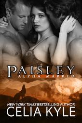 Paisley (BBW Paranormal Shapeshifter Romance)