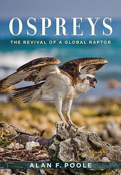 Download Ospreys Book