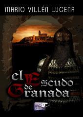 El escudo de Granada