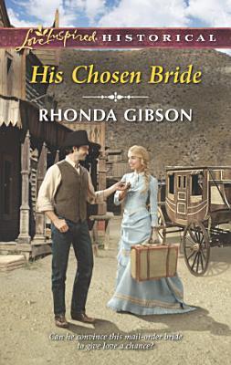 His Chosen Bride PDF