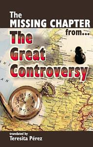 The Missing Chapter From    the Great Controversy PDF