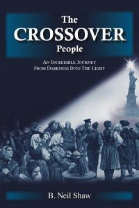The Crossover People Book
