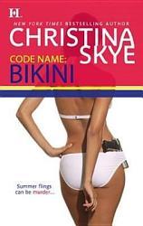 Code Name  Bikini PDF