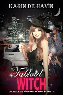 Tabloid Witch