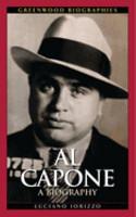 Al Capone PDF