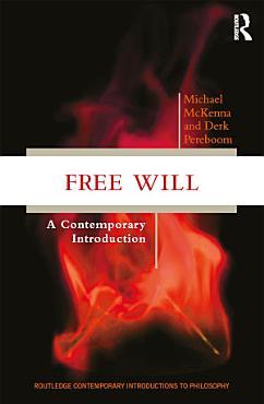 Free Will PDF