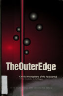 The Outer Edge