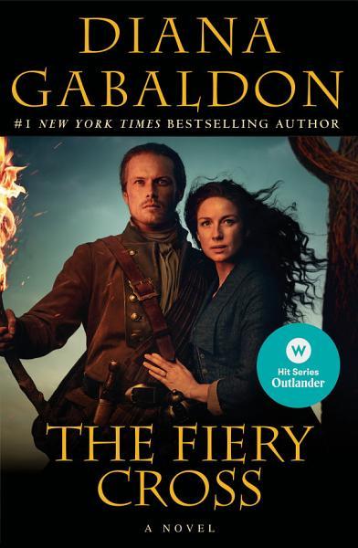 Download The Fiery Cross Book
