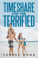 Timeshare for the Terrified