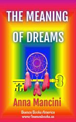 The Meaning of Dreams