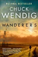 Wanderers PDF