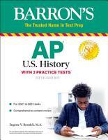 AP US History PDF