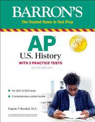Ap Us History Book PDF