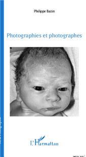 Photographies et photographes