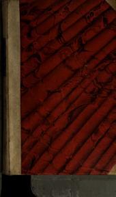 Commentaire ... contenant la guerra d'Allemaigne, faicte par l'Empereur Charles V. es annees 1547 et 1548 ... revenue et corrige (etc.)