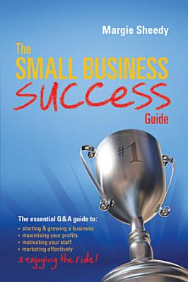 The Small Business Success Guide PDF