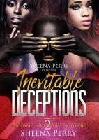 Inevitable Deceptions 2 PDF
