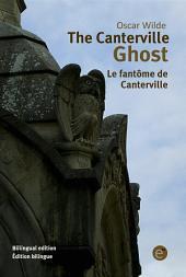 The Canterville ghost/Le fantôme de Canterville