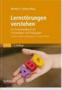 Lernst  rungen verstehen PDF