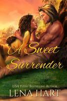 A Sweet Surrender PDF