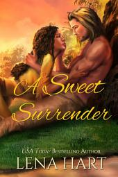 A Sweet Surrender