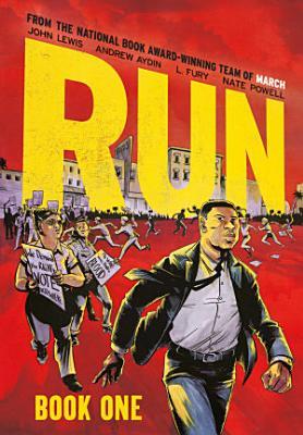 Run  Book One PDF