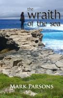 the wraith of the sea PDF
