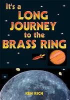 It s a Long Journey to the Brass Ring PDF