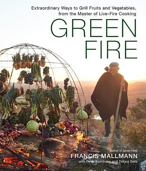 The Green Fire PDF