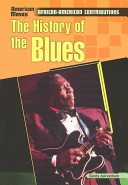 The History of the Blues PDF
