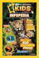 NG Kids Infopedia