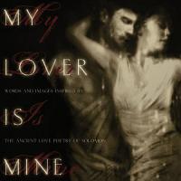 My Lover is Mine PDF