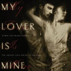 My Lover Is Mine Book PDF