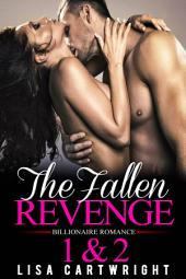 The Fallen Revenge Boxset