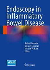 Endoscopy in Inflammatory Bowel Disease