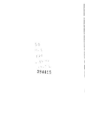 The National Gardener PDF