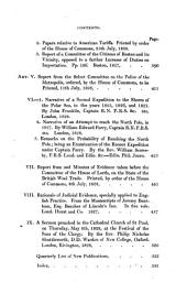 The Edinburgh Review Or Critical Journal: Volume 14; Volume 48