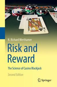 Risk and Reward PDF