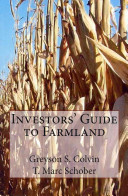 Investors  Guide to Farmland PDF