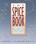 Download The SPICE Book Book