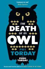 The Death of an Owl