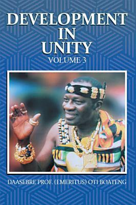 Development in Unity Volume 3