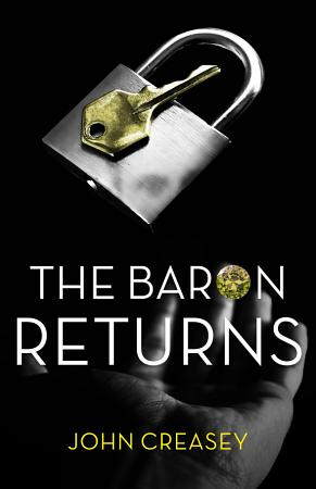 The Baron Returns PDF